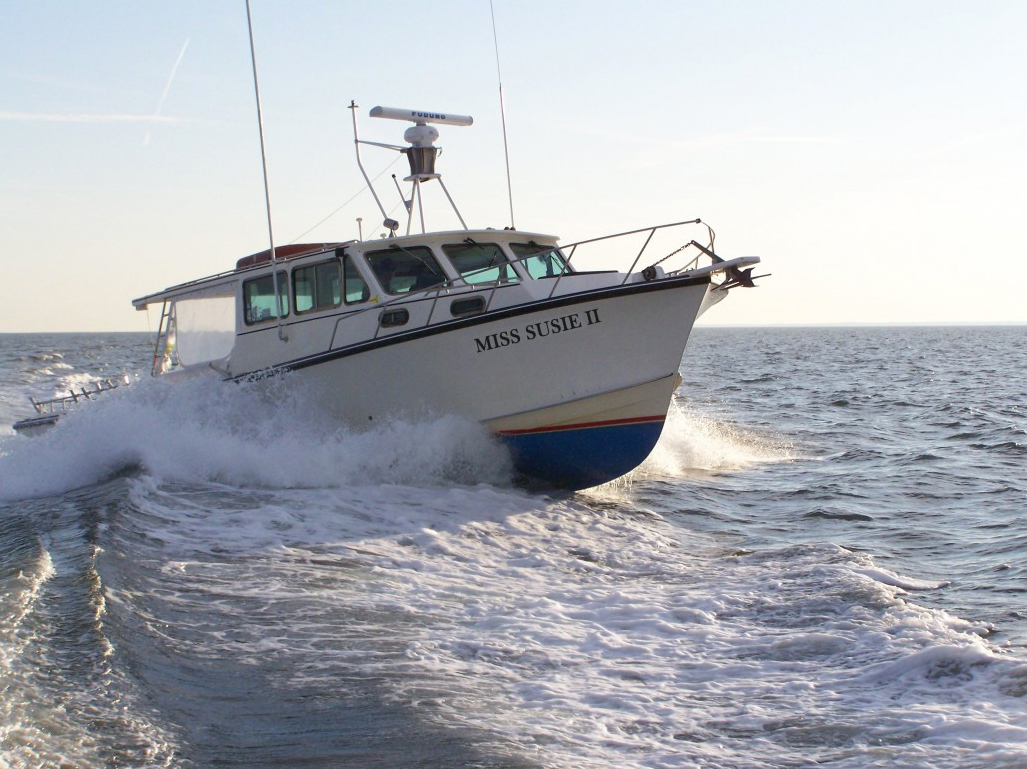 fishing-charter-hitting-chesapeake-bay-waves