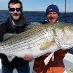 Big Rockfish