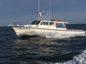charter-boat-on-chesapeake-bay