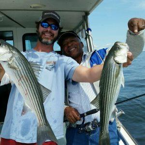 Chesapeake-Bay-Fishing-Charter-Captain-Greg-Buckner