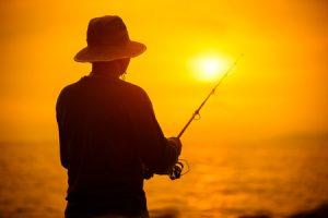 Freshwater vs. Saltwater Fishing
